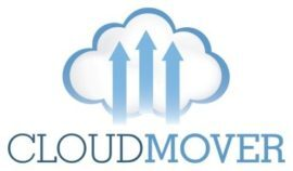 CloudMover